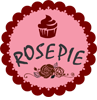 ROSE PIE BAKERY